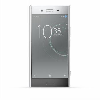 Sony Xperia XZ Premium Dual G8142 stříbrný