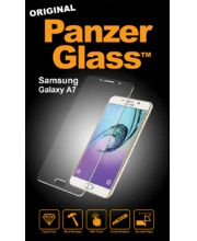 PanzerGlass ochranné tvrzené sklo pro Samsung Galaxy A7 2016