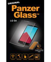 PanzerGlass ochranné tvrzené sklo pro LG G4