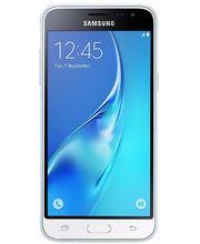 Samsung Galaxy J3 (2016) SM-J320FZ, dual sim, bílá