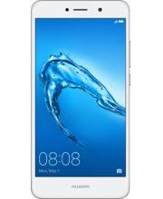 Huawei Y7 DS stříbrný