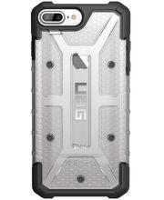 UAG ochranný kryt Plasma Ice pro iPhone 7 plus, průhledná