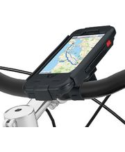 Držiak BikeConsole na iPhone 6/6s na bicykel alebo motorku na riadidlá