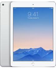 Apple iPad Air 2, 16GB Wi-Fi, stříbrný, rozbaleno, plná záruka, včetně skla a zadního krytu
